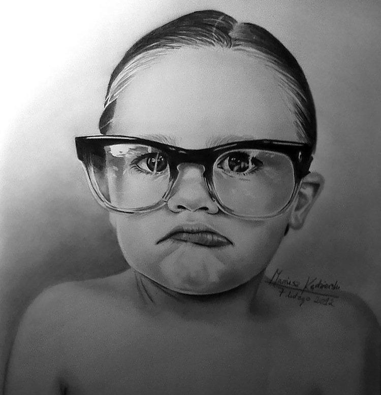artist-portrait