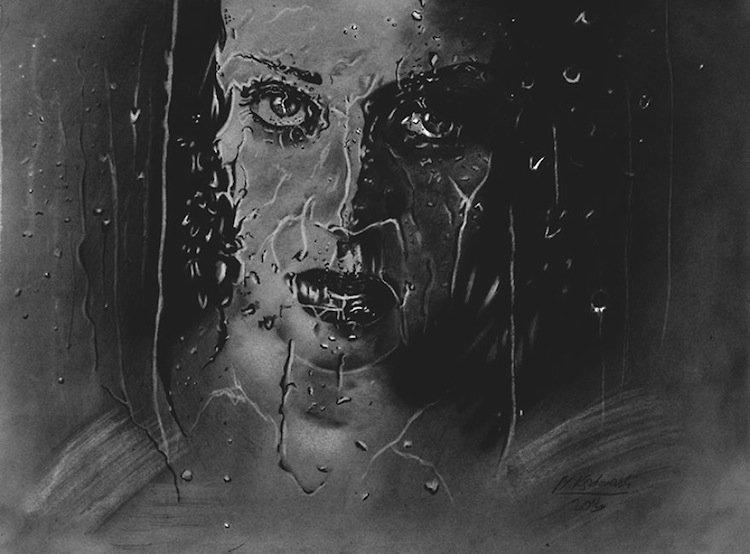 artist-woman