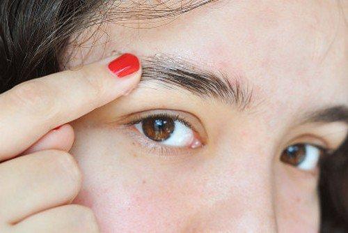 balm brows