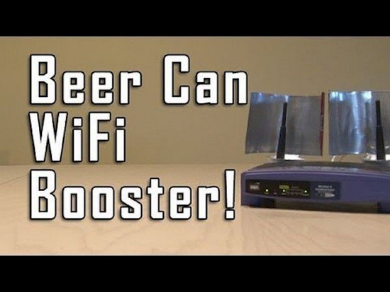 https://www.awesomeinventions.com/wp-content/uploads/2016/02/beer-can-wifi.jpg