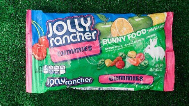bunny ranchers
