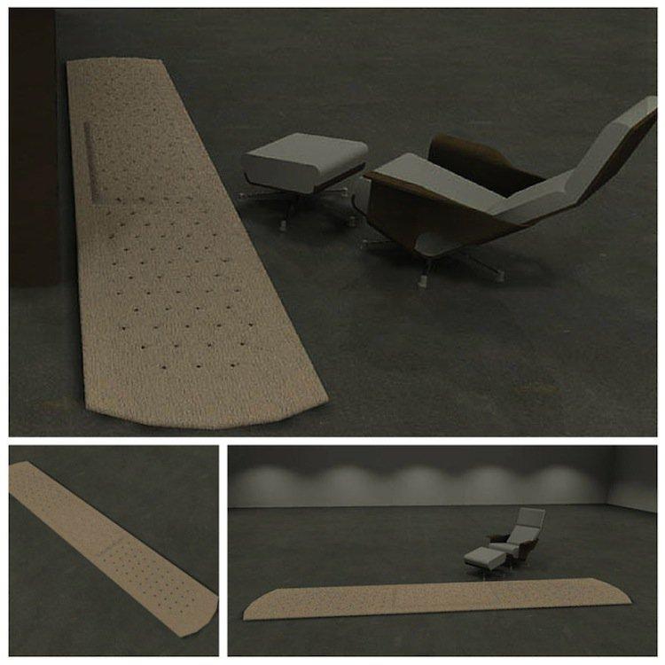 carpet-bandaid