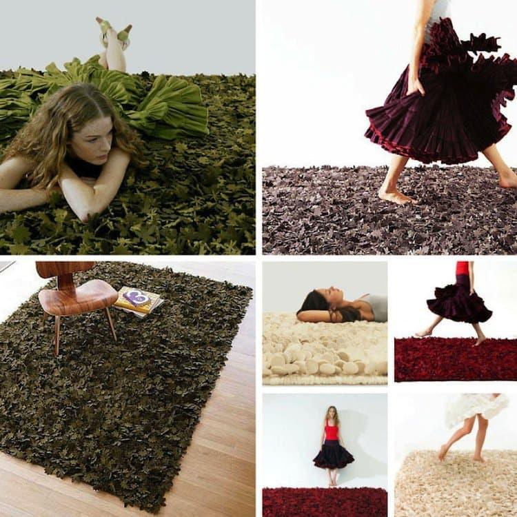 carpet-flower
