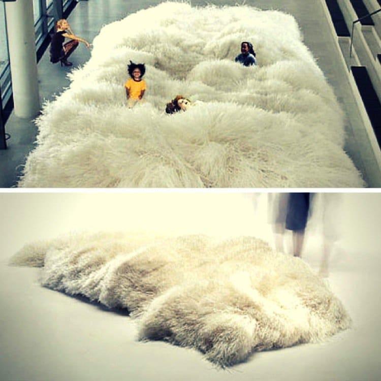 carpet-fluffy