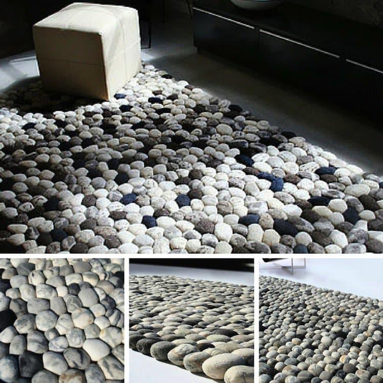 carpet-pebble
