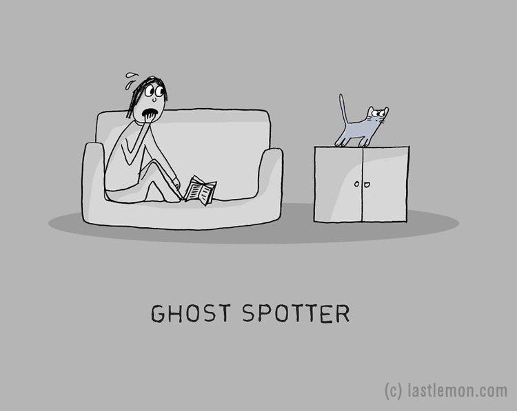cat-jobs-ghost