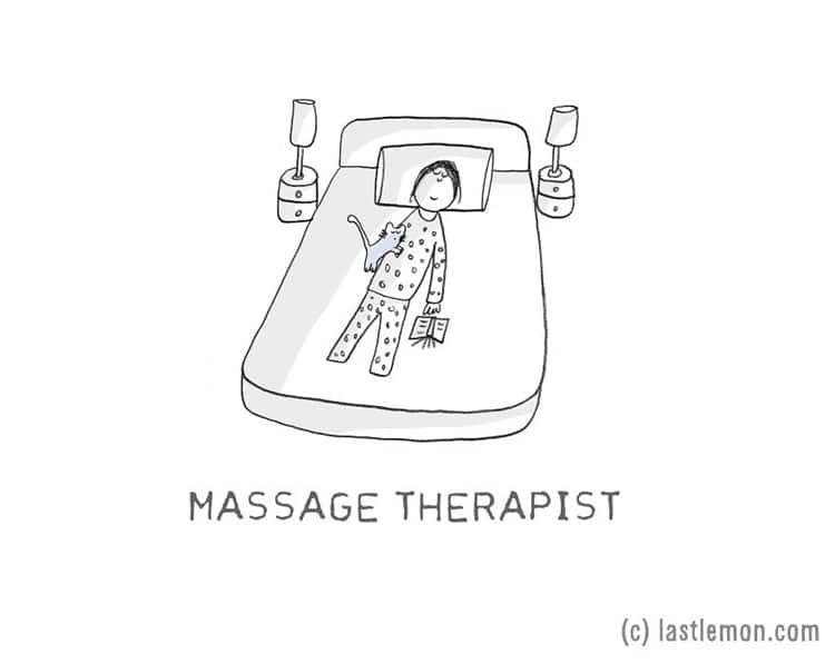 cat-jobs-massage