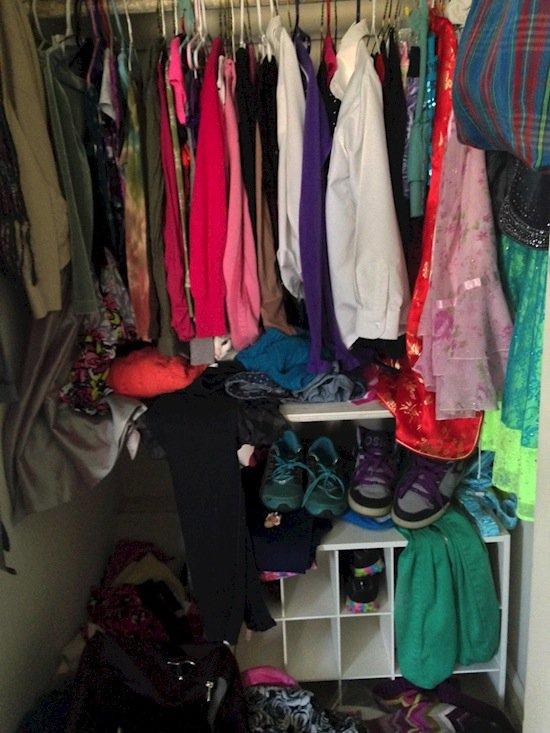 cat-wardrobe