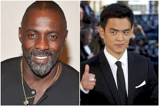 celebrities-same-age-cho-elba