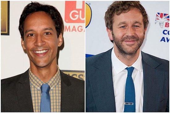 celebrities-same-age-danny-pudi-chris-odowd