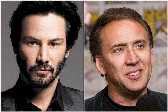celebrities-same-age-keanu-reeves-nic-cage