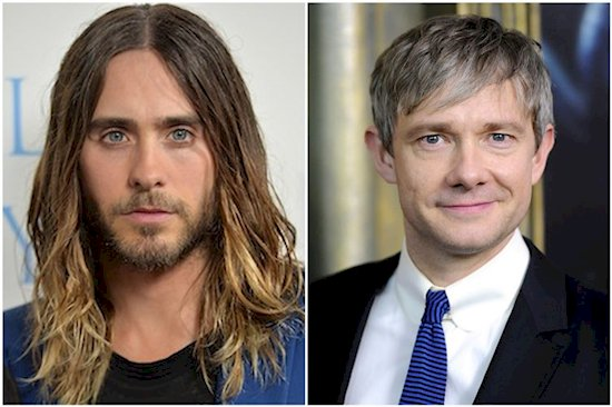 celebrities-same-age-martin-freeman-jarrad-leto
