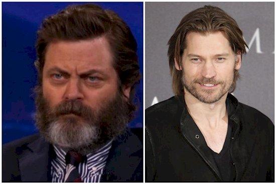 celebrities-same-age-nick-nikolaj