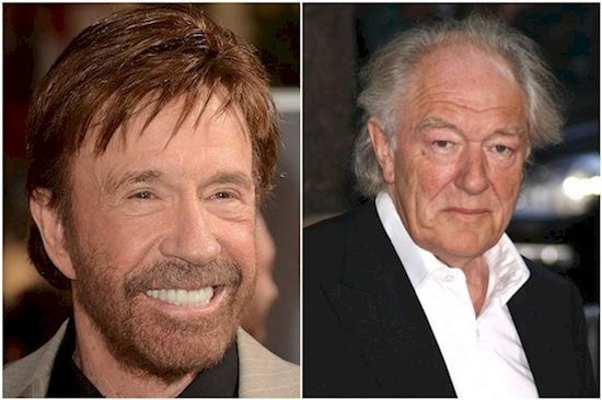 celebrities-same-age-norris-gambon