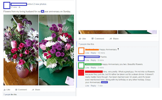 cringe-flowers