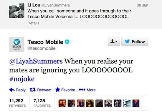 customer-comedy