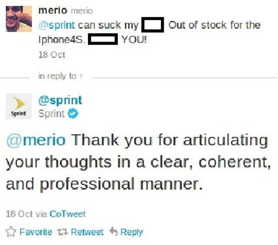 customer-sprint