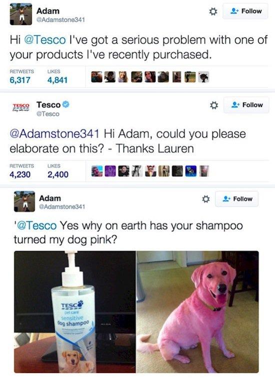 customer-tesco