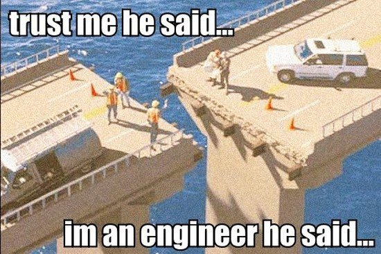 designers-one-job-fail-bridge