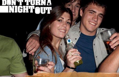 drunk-friends-before