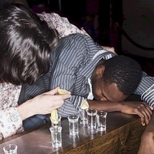drunk-shots-after