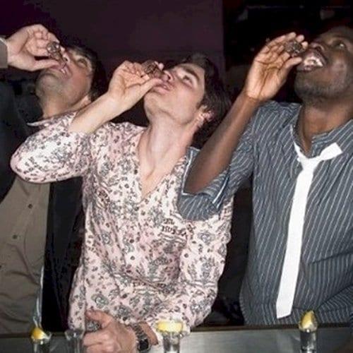 drunk-shots-before