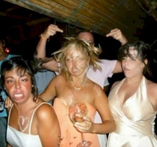 drunk-wedding-after