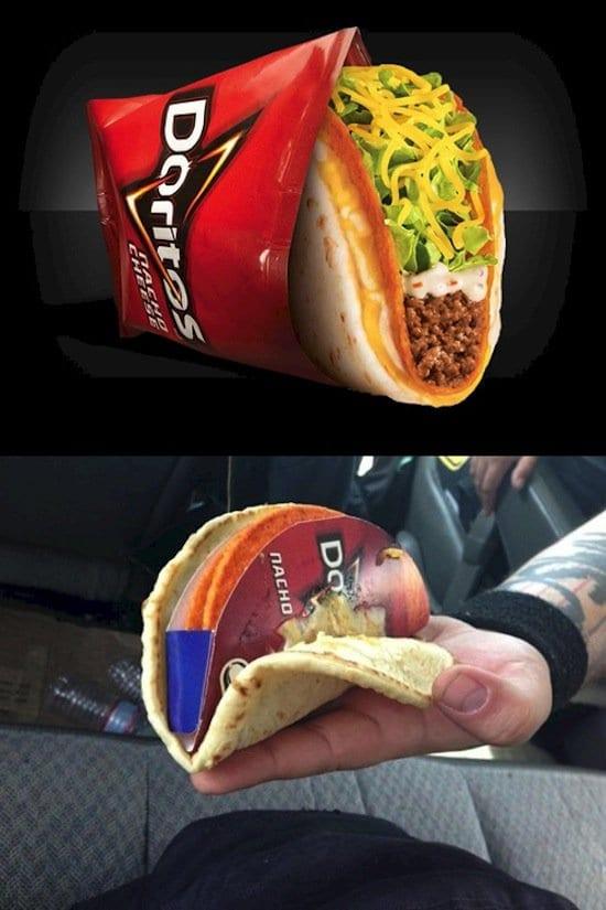 fail-taco