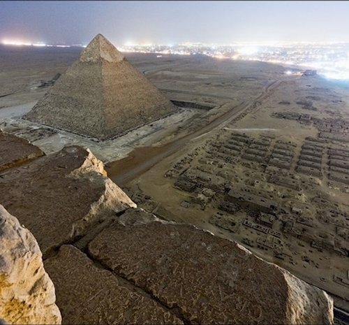 fascinating-photos-great-pyramid