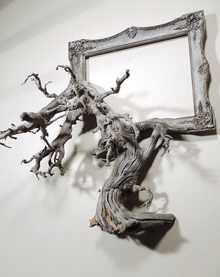 frames-dead-wood