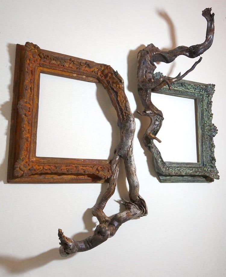 frames-double