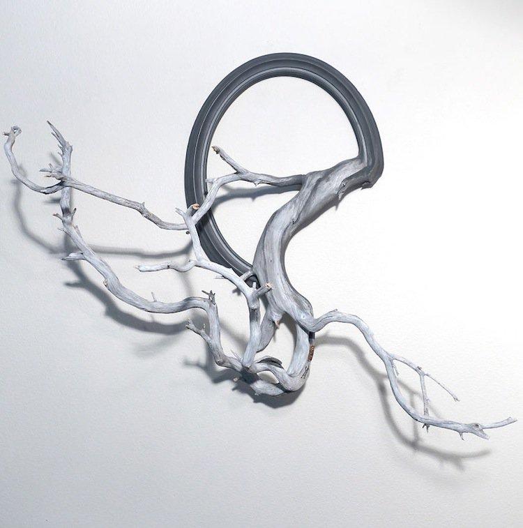 frames-silver