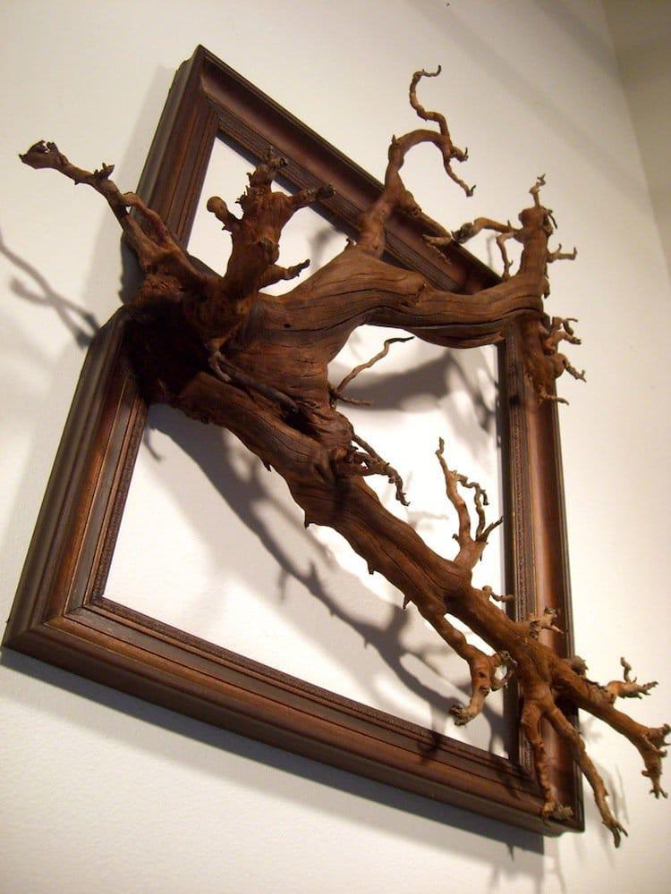 frames-tree-dead