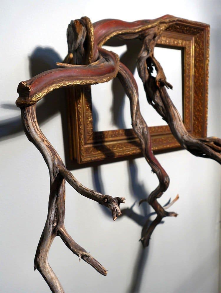 frames-twisted