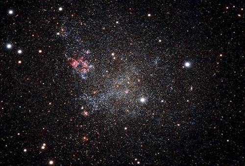 fresh-angle-galaxy