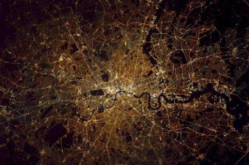 fresh-angle-london