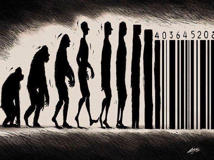 funny-satirical-evolution-charles-darwin-day-consume