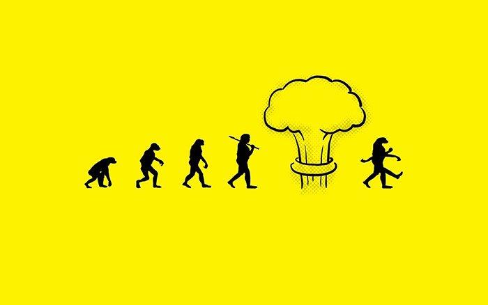 funny-satirical-evolution-charles-darwin-day-nuclear