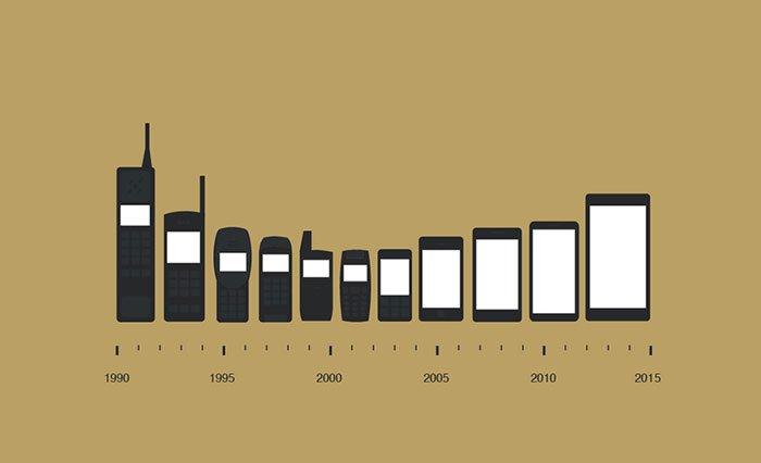 funny-satirical-evolution-charles-darwin-day-phones