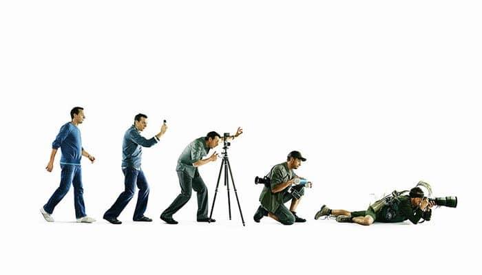 funny-satirical-evolution-charles-darwin-day-photog
