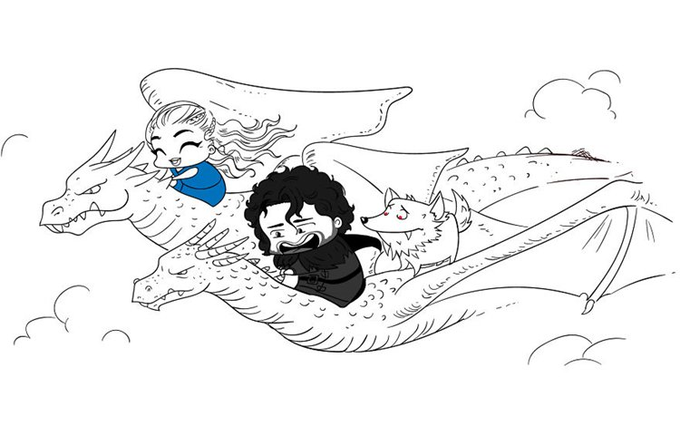 game-of-thrones-character-reunions-or-encounters-jon-dany