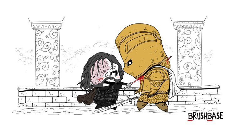 game-of-thrones-character-reunions-or-encounters-sandor-gregor