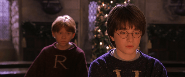 harry-potter-ruin-your-life-christmas