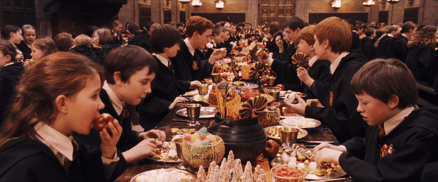 harry-potter-ruin-your-life-feast-great-hall