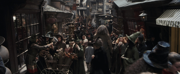 harry-potter-ruin-your-life-shopping-diagon-alley