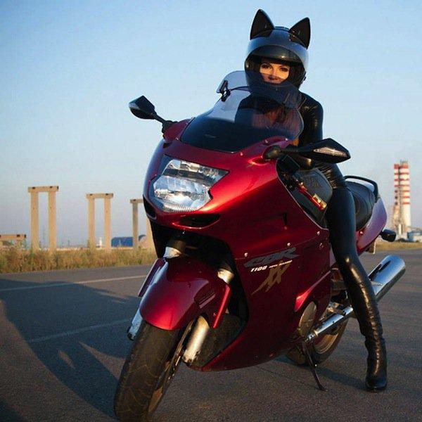 helmet-bike-cat