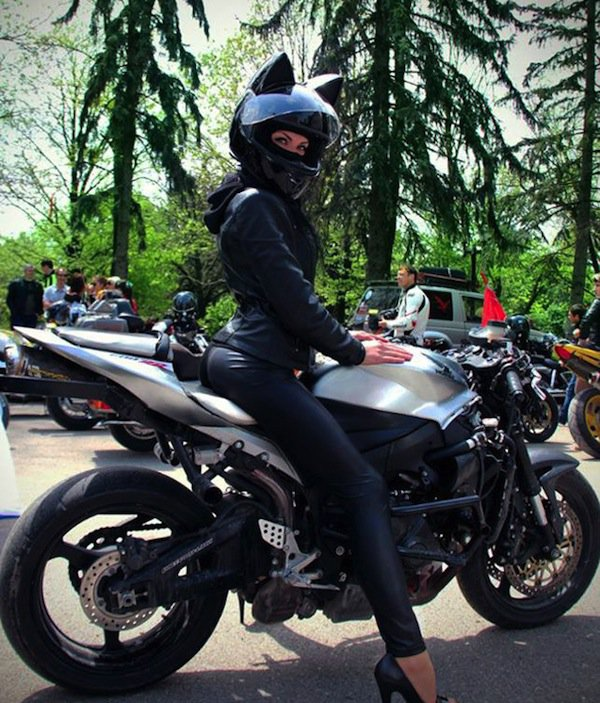 helmet-cat-black