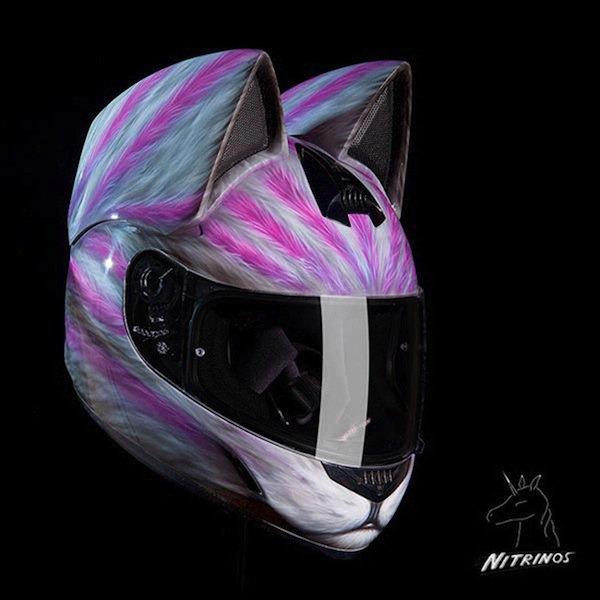 helmet-cat-purple