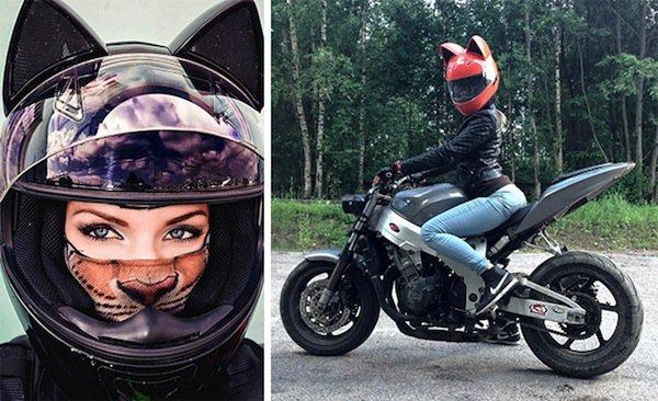 helmet-s-cat