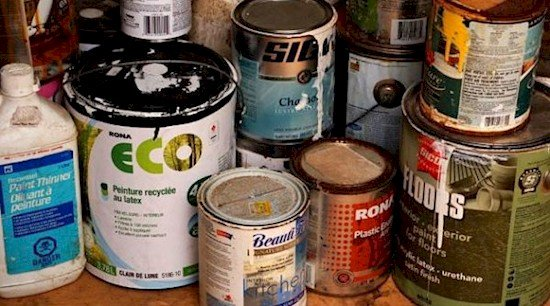 hiding-places-paint-cans
